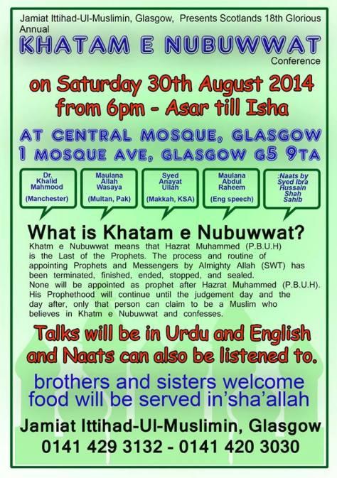 poster-2014-khatme-nubuwwat-conferenceinglasgow.jpg